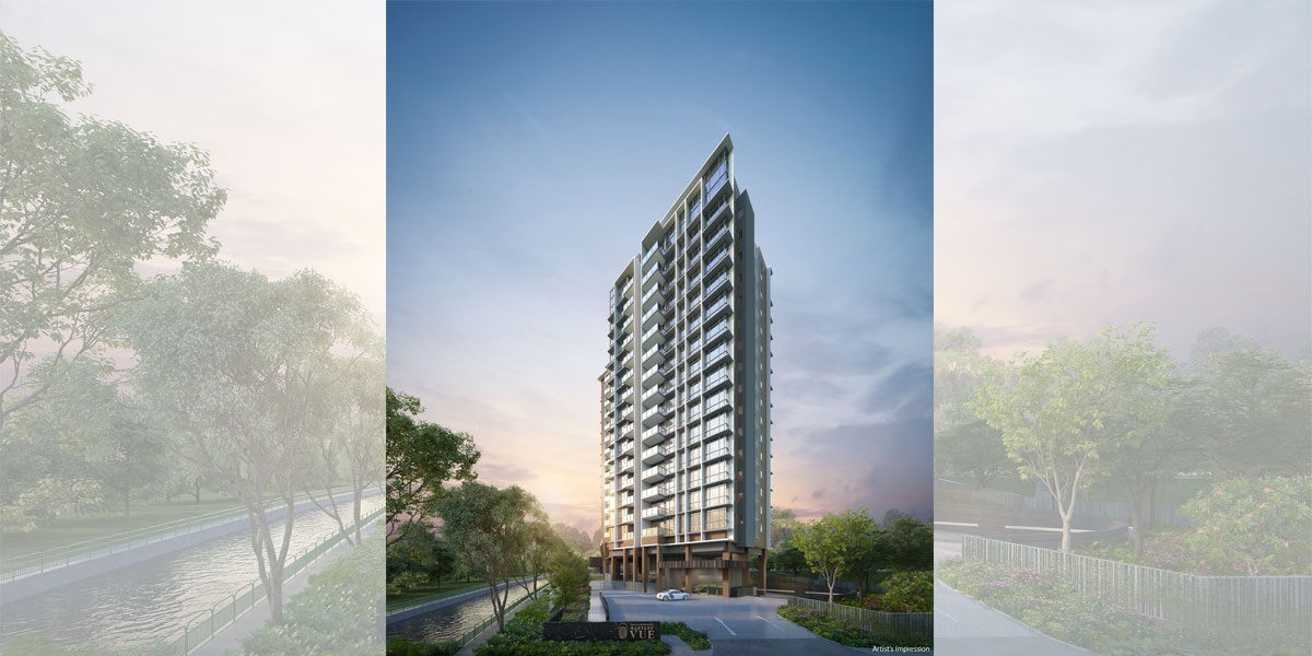 bartley-vue-condo-by-wee-hur-holdings-limited-hero-view