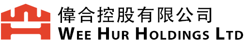 bartley-vue-condo-developer-wee-hur-holdings-limited-logo-singapore