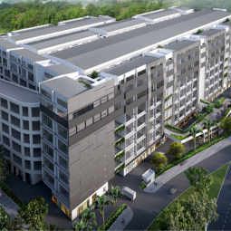 suites-at-bartley-developer-wee-hur-holdings-limited-mega-at-woodlands-singapore-1
