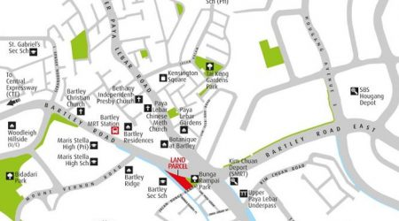 suites-at-bartley-location-map-bartley-mrt