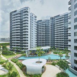 bartley-vue-developer-wee-hur-holdings-limited-parc-centros-singapore