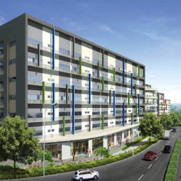 bartley-vue-developer-wee-hur-holdings-limited-premier-at-kaki-bukit-singapore