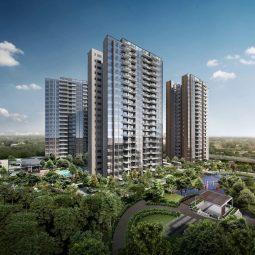 bartley-vue-developer-wee-hur-holdings-milited-parc-botannia-singapore