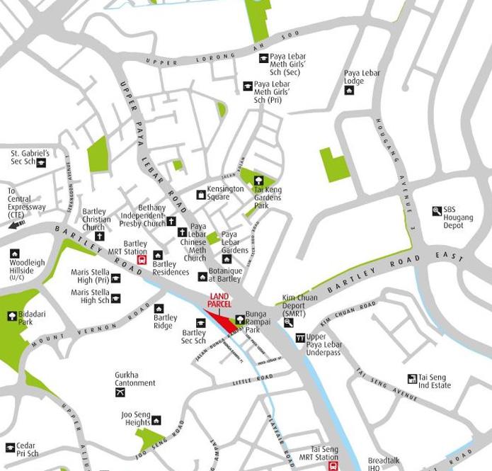 bartley-vue-location-map-bartley-mrt