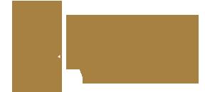 Bartley Vue logo