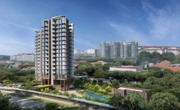 bartley-vue-condo-by-wee-hur-holdings-limited