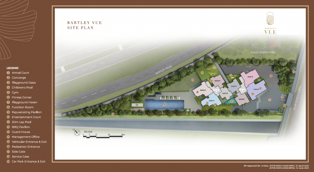 bartley-vue-site-plan-wee-hur-holdings-limited-singapore